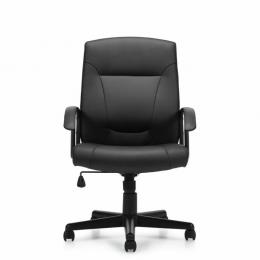 NEW Conference Chair