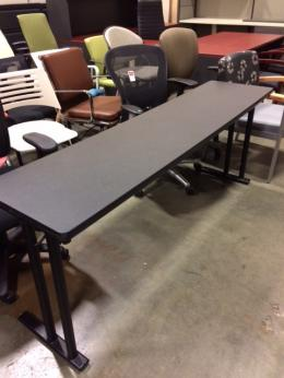 office furniture auction memphis tn 2nd hand auctions home