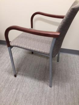 Used Office Furniture In Memphis Tennessee Tn
