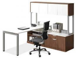 Affordable, Beautiful, Quality Office Suites