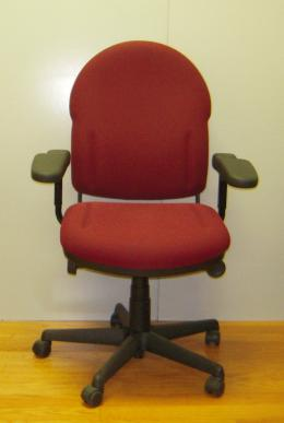 Steelcase Drive Chair