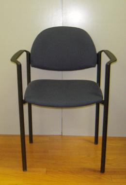 Kimball Stack Chair