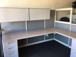 used office furniture in oklahoma ok furniturefinders