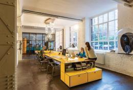 USM Haller Furniture | USM Haller Outlet