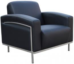 Boss- Contemporary Lounge Seating