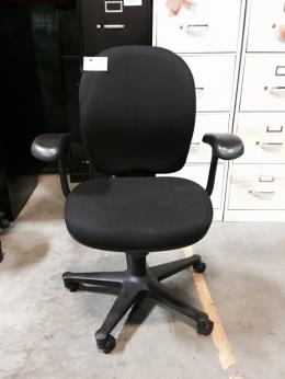 used office furniture in las vegas, nevada (nv) - furniturefinders
