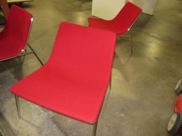 used bernhardt office furniture - furniturefinders