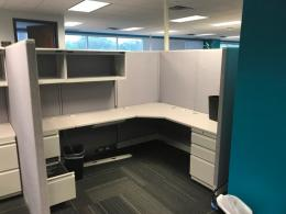 used office furniture in fort lauderdale, florida (fl