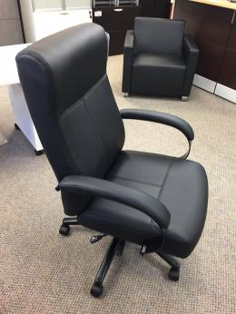 HON Big u0026 Tall Task Chair & Used Hon Office Chairs - FurnitureFinders