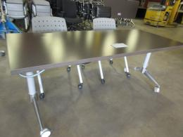 OFS Nesting tables