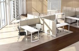 NEW!!! Very Affordable & Stylish New Cubicles
