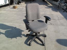 used office master office chairs furniturefinders