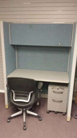 Used Haworth Office Furniture In Miami Florida Fl Furniturefinders