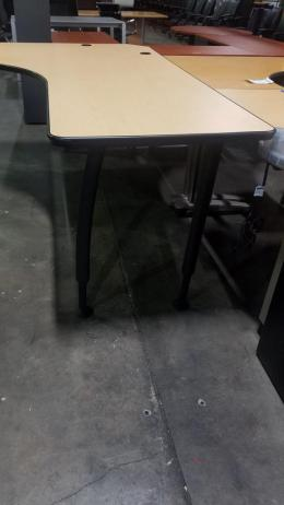 Used Office Desks In Raleigh North Carolina Nc