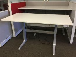 Electric Height Adjustable Table/Desk