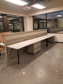 used office furniture in st louis missouri mo furniturefinders. Black Bedroom Furniture Sets. Home Design Ideas
