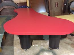 Used Office Tables Furniturefinders