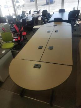 Training/ conference tables
