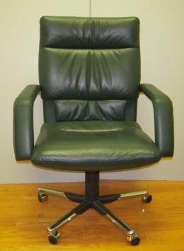 Vecta Executive Chair