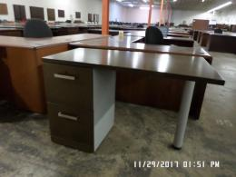 used office furniture near king of prussia pennsylvania pa page rh furniturefinders com used office furniture near king of prussia pa