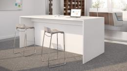 Huddle Conference Table
