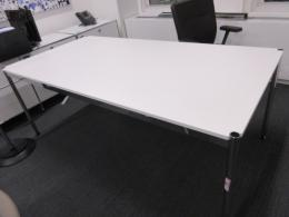 Used Other Office Furniture In Inwood New York Ny