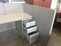 Used Office Furniture in Cleveland, Ohio (OH) - FurnitureFinders