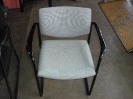 Used Office Furniture Near Tacoma Washington WA
