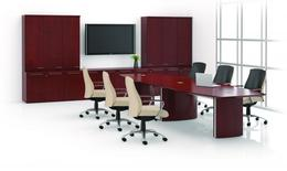 Need Conference Room Furniture ?