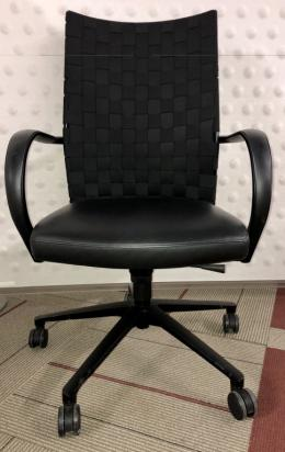 Used Office Furniture In Capitol Heights Maryland Md
