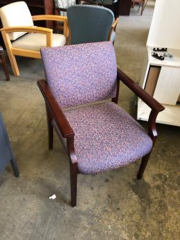 Used Ofs Office Chairs Archive Furniturefinders