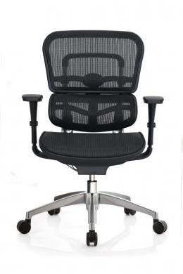 Miami Mesh Office Desk Chair