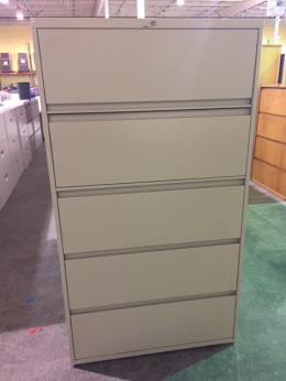 Used file cabinets in st louis missouri mo furniturefinders used malvernweather Image collections