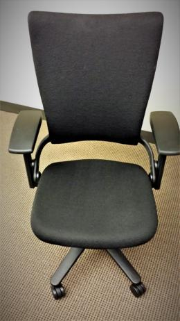 We Also Found 2 Listing S Nearby Click To Check Used Office Chairs Near Houston Texas Tx