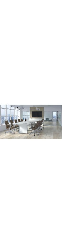 New Lacasse Quorum Series Conference Table