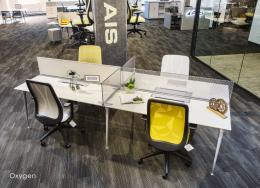 AIS Cubicles Find the Closest Store to You