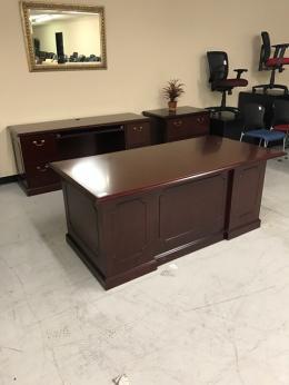 Used Office Furniture In Little Rock Arkansas Ar