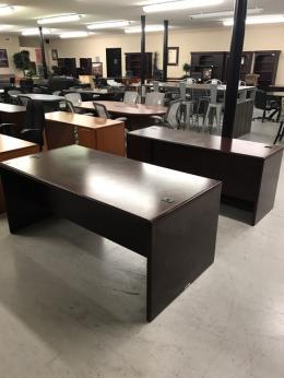 Used Hon Office Furniture In Arkansas Ar Furniturefinders