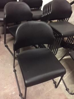 Used Office Chairs In Miami Florida Fl Furniturefinders