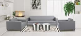 Define Collection by Office Source - Sofa