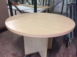 Used Office Tables In Miami Florida FL FurnitureFinders - Conference table miami