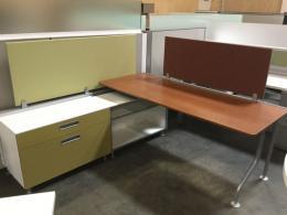 C: Scape Workstations