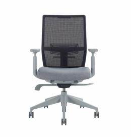 Devens Mesh Back Task Chair
