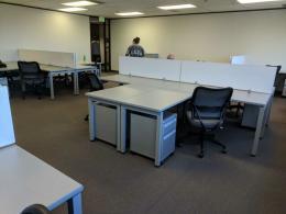 Used Office Desks In Denver Colorado Co Furniturefinders