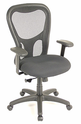 Seating -- New chairs at great prices!