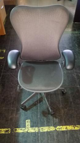 We Also Found 17 Listing S Nearby Click To Check Used Office Furniture Near Baltimore Maryland Md