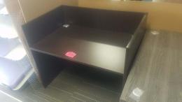 Closeout on Freestanding Workstations/ Desks