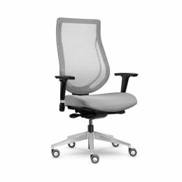 Allseating You Highback / Midback Task Chair