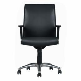 Allseating Zip Instock Task Chair