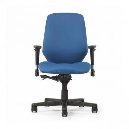 Allseating Chiroform Midback / Highback